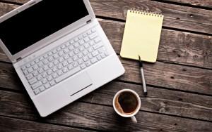 Scrittura e reputazione con il blog