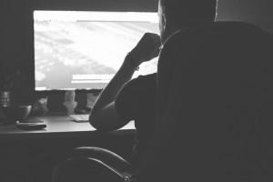 Ottimizzazione del codice e dei contenuti