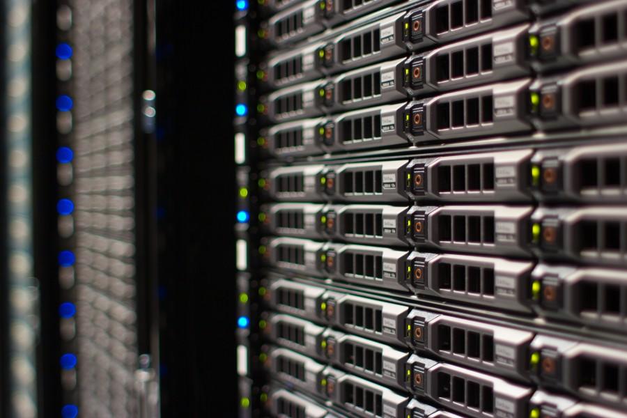 Backup contro la perdita di dati