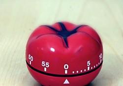 Pomodoro - Gestione del tempo smart