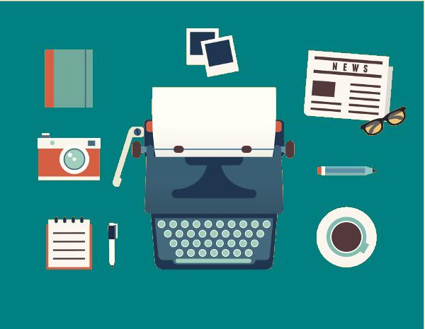 Scrivere nell'era del digitale