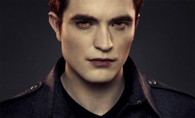 Dracula - Il mito che ha ispirato anche serie tv moderne e film
