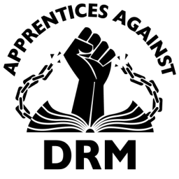 Apprentices against DRM