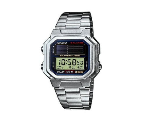 casio-watch-clock-solar-power