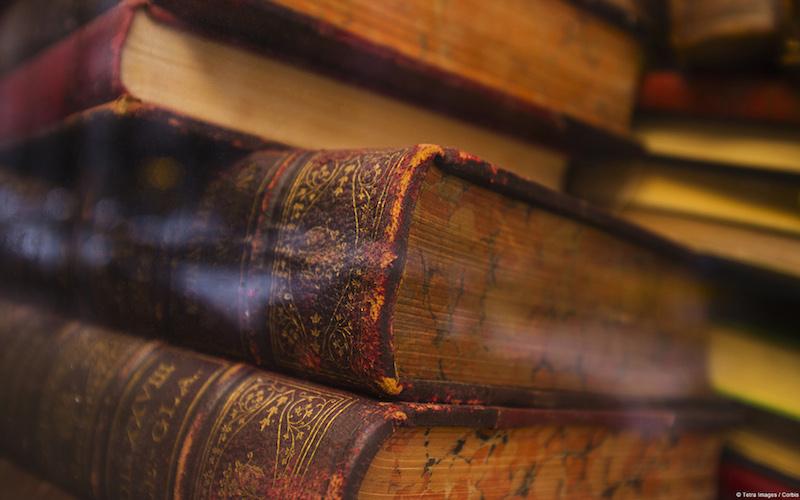 Sfondi desktop libri wallpaper di libri e per gli amanti for Sfondi desktop grandi