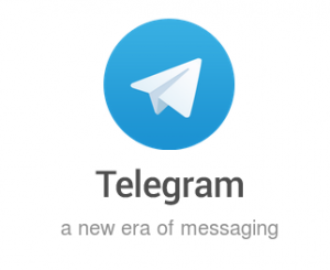 Telegram - Una nuova era per la messaggistica istantanea