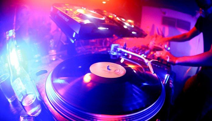 T-Amp - Piccolo costo, grandi prestazioni audio