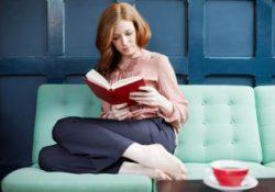 Leggere e acquisire competenza nella lettura