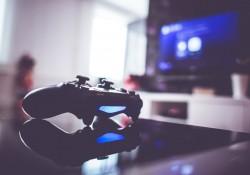 La guerra delle console