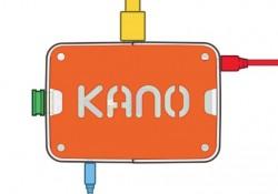 Kano - Computer per tutti