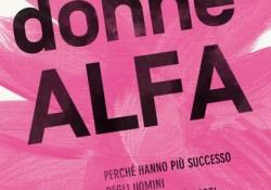 Self-Publishing in Italia