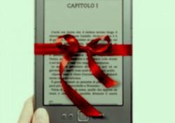 Leggere ebook gratis
