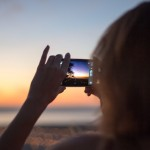 Come fotografare con lo smartphone