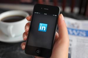 La piattaforma social per il mondo del lavoro