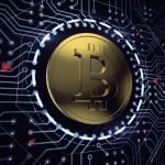 Come guadagnare Bitcoin in maniera facile