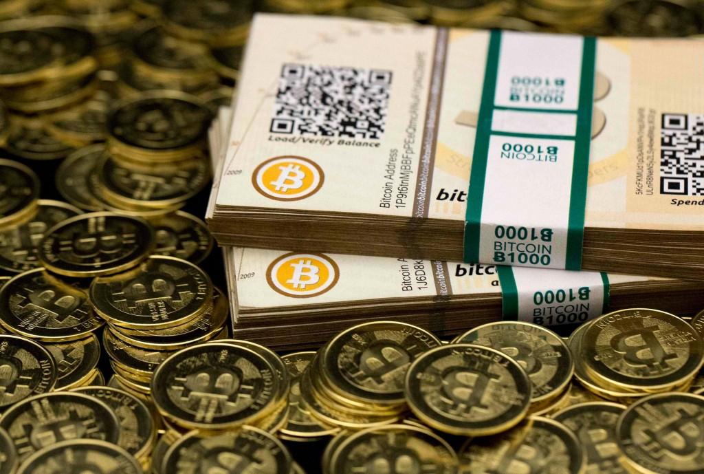 Non è così semplice e immediato guadagnare Bitcoin