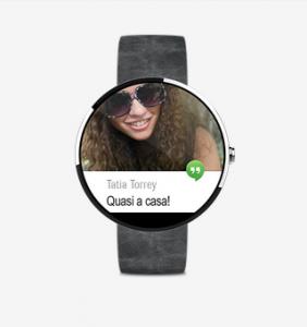 È davvero arrivato il momento di comprare uno smartwatch?