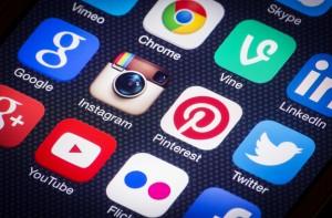 Visibilità e reputazione sui Social Media