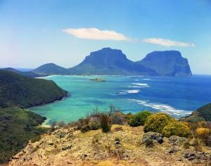 Viaggiare sicuri low cost anche nelle località di mare