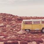 Guida per viaggiare sicuri low cost