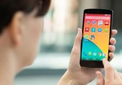 Sono tantissime le applicazioni gratis per Android