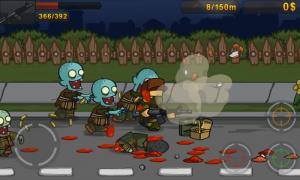 I giochi gratis la fanno da padroni sul Play Store
