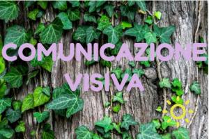Comunicare attraverso le immagini e le parole