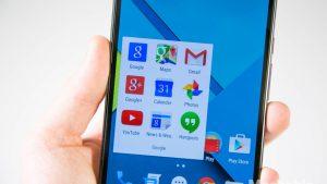 Scrivere bene email anche da mobile