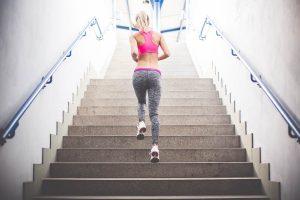 Per cambiare occorre mens sana in corpore sano