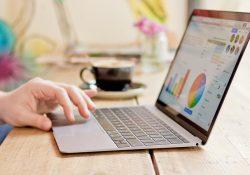 MacBook, una sintesi di design e tecnologia che sfiora la perfezione, con un prezzo spropositato