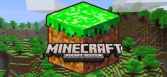 Una volta iniziato e impossibile smettere con Minecraft