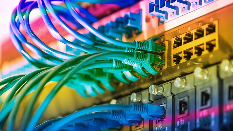 ADSL e Fibra per la Banda Larga in Italia