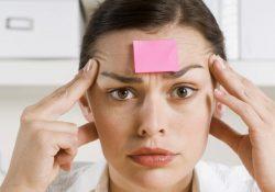 Tecniche mnemoniche efficaci e meno stress