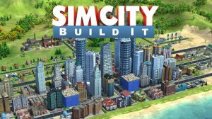 SimCity, un classico senza tempo