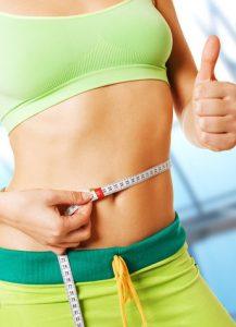 La Garcinia può essere utile oltre la dieta