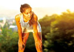 Ritrovare energia e vincere lo stress attraverso sostanze naturali