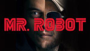 A detta di pubblico e critica, la serie dell'anno è Mr. Robot
