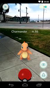 Pokémon GO. Il nuovo fenomeno di massa globale