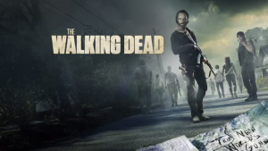 The Walking Dead. Zombies, tensione e intrigo