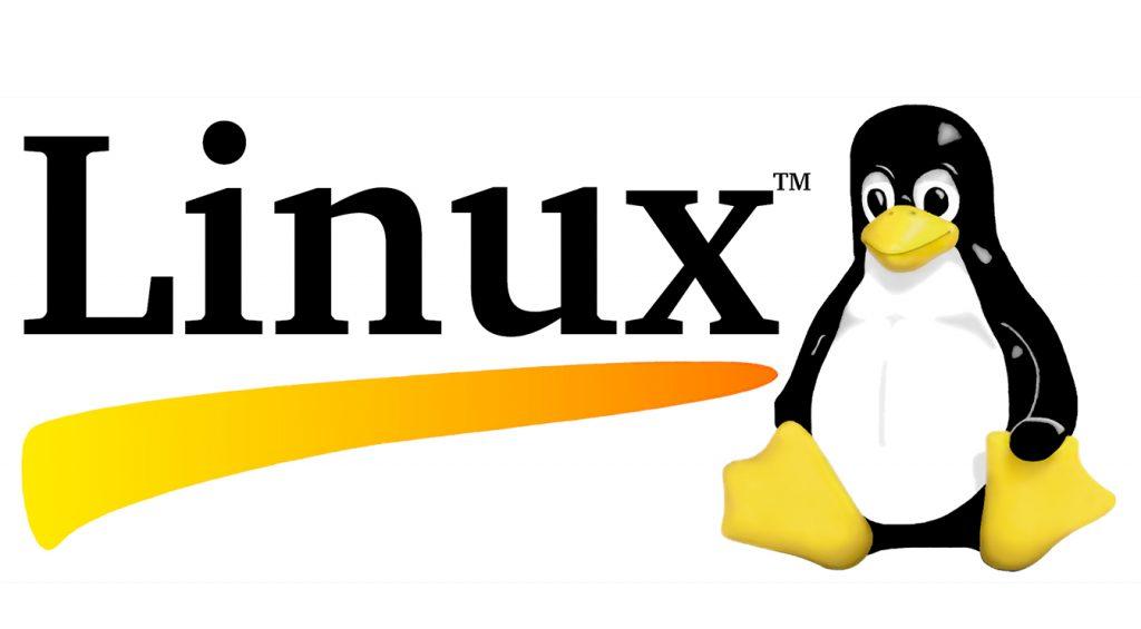 Nel 1996 fu scelto come logo ufficiale di Linux un pinguino disegnato da Larry Ewing e chiamato Tux come abbreviazione di Torvalds Unix