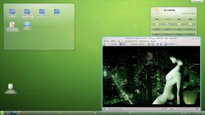 Il progetto openSUSE è l'espressione dell'impegno di una comunità diffusa in tutto il mondo per promuovere l'utilizzo di Linux ovunque