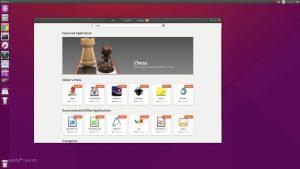 Ubuntu è usato da più di 20 milioni di persone in tutto il mondo ogni giorno