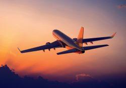 Google Flights per risparmiare notevolmente sul prezzo dei voli