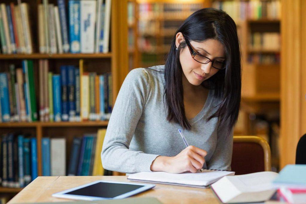 Tecniche di apprendimento come valido supporto allo studio