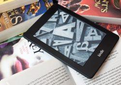 Leggere libri elettronici su qualunque piattaforma o dispositivo