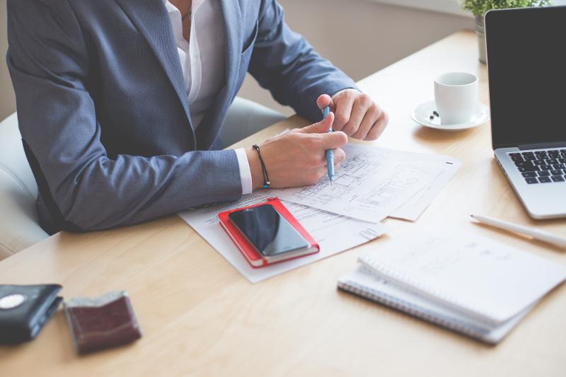 Grazie ai nuovi servizi presenti sul web, la ricerca del lavoro diviene più semplice