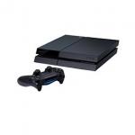 PS4 Sony ricondizionata dal produttore, come nuova