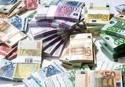 Attenzione a costi aggiuntivi applicati ai pagamenti con carta di credito