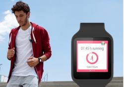 Regala il futuro con uno smartwatch solido ed economico