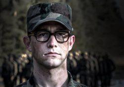 Guardare il film Snowden può aiutare a capire quanto siamo tracciati